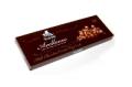 Avelãs Banhadas com Chocolate ao Leite (70g)