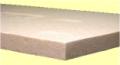 Isolante termico Isofoam