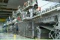 • Sistemas para tratamento de contaminantes, utilizados em todo tratamento de materiais reciclados e destintamento;