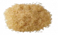 Long Grain Perboiled Rice