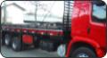Truck Carga Seca