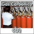 Gás Carbônico