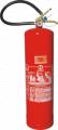 Extintores de Incêndio Água