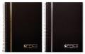 Caderno Lite