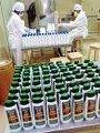 Compostos de PVC para Indústria de Cosméticos