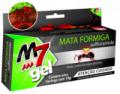 M7 Gel Mata Formiga - Sulfuramida