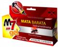 M7 Gel Mata Barata - Hidrametilnona