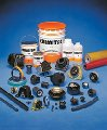 Chemitac® 11 - Adesivo para colagem de compostos Nitrílicos