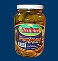 Pepino Primare- 300g