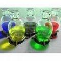 Termolux (pigmento termocrômico)