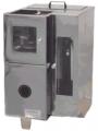 Destilador de Solventes Manual