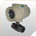Medidor de Vazão para Gases - Modelo MTG