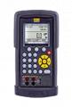 Calibrador de Temperatura PTC8010