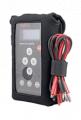 Calibrador de Tensão e Corrente IVC222HPII