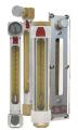 Medidores de Vazão Série RS (Escala Padrão - 125 mm)