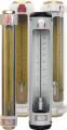 Medidores de Série R (Escala Padrão - 250 mm)