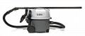 Aspirador de Pó Nilfisk-Advance GD111