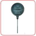 Termômetro DN 100