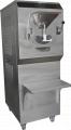 Máquina de sorvete artesanal DIGITRONIC ARTLAB 40/60