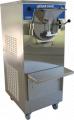 Máquina de Sorvete ARTLAB 20/30 e 40/60 mecânica