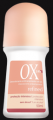 Desodorante Antitranspirante Roll On Refined