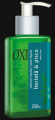 Sabonete Líquido OX Arôme Hortelã e Pisco