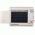 Оscilógrafo RA-2300