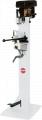Máquina de colocar pino:: M-105
