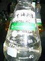 Produção de óleos vegetais