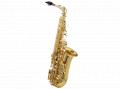 Saxofone Alto WASM35