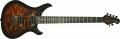 Guitarra Lucky 4 cordas ponte fixa