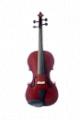 Violino Modelo Estudante