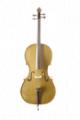 Cello Modelo Série Especial