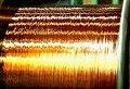 Colabro Restaurador de ligas de cobre