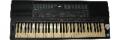 Teclado Yamaha PSR400