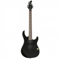 Guitarra Floyd Rose Micro Afinaçao