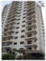 Apartamento via Massari