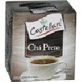 Chá Castellari Chá