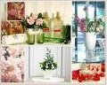 -Fragrâncias para perfumaria, personal care, household