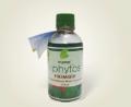 Fertilizante Dr. Green Phytos