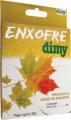 Acaricida Enxofre Dimy