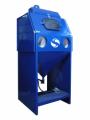 Gabinete de Sucção SJS – 700X700mm