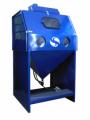 Gabinete de Sucção SJS – 900X900mm