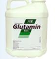 Glutamin® CaB