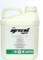Agrex Oil Vegetal