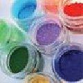 Pigmento Fluorescente - Série 200.