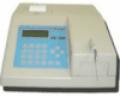 Sistema de Bioquímica Semi- Automático SB-190