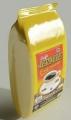 Café Torrado Expresso