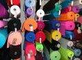 Astrazon corante para impressão têxtil
