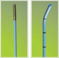 Cateter Ureteral – UR-850370